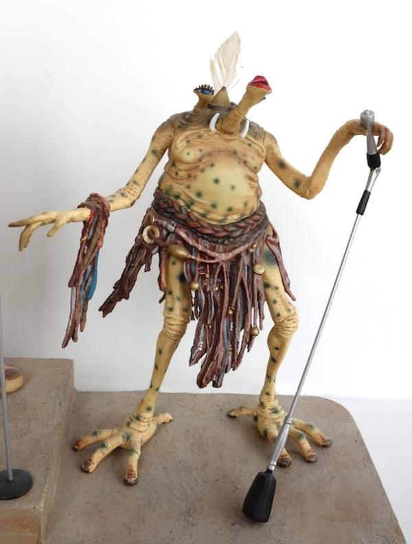 gg_rebo_band_statue2