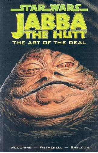 art_of_the_deal