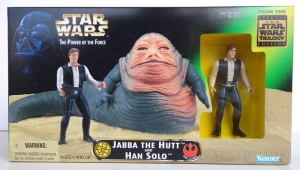 potf2_jabba_box_b2