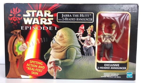 spitting_jabba_box_b2