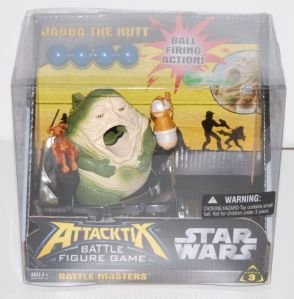attacktix_jabba_package1