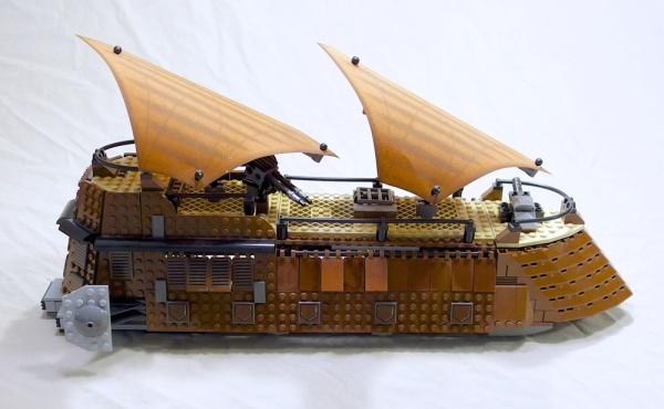 old_lego_barge