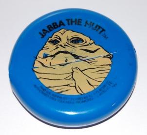 jabba_change_purse