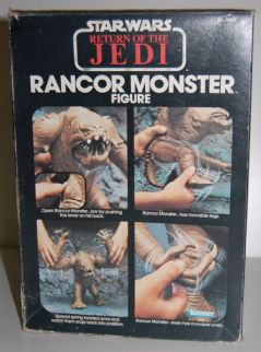 kenner_rancor_box1