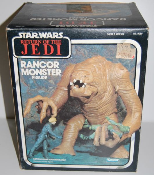 Home Accents Kenner