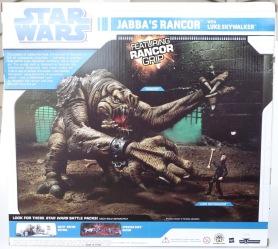 target_jabbas_rancor6