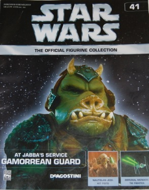deagostini_gamorrean_small1