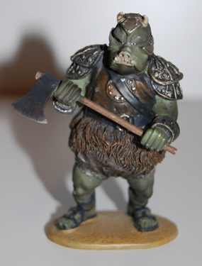 deagostini_gamorrean_small2