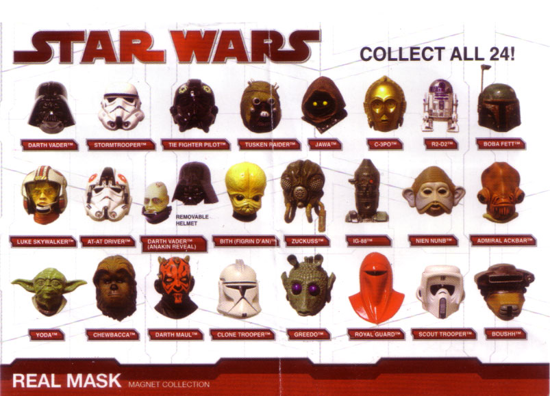 Star Wars Characters Names List With Pictures Star wars characters.