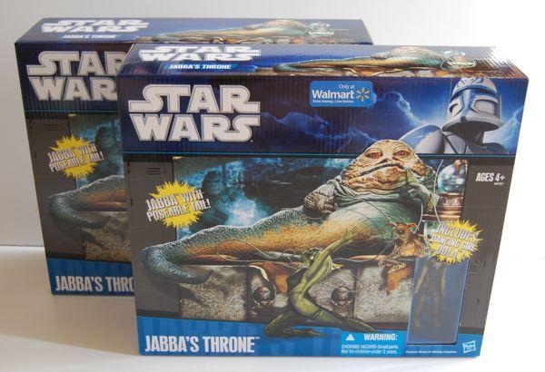 Lançamento - Jabba's Throne: 2010 Vintage Collection - Hasbro - LANÇADO! Hasbro_jabba_throne_2010_1