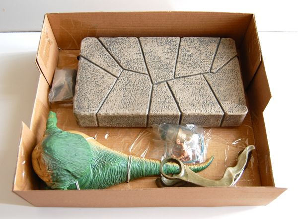 Lançamento - Jabba's Throne: 2010 Vintage Collection - Hasbro - LANÇADO! Hasbro_jabba_throne_2010_2