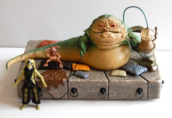 Lançamento - Jabba's Throne: 2010 Vintage Collection - Hasbro - LANÇADO! Hasbro_jabba_throne_2010_3