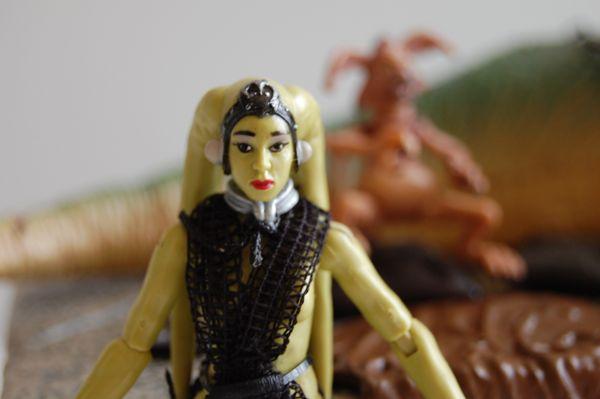 Lançamento - Jabba's Throne: 2010 Vintage Collection - Hasbro - LANÇADO! Hasbro_jabba_throne_2010_5