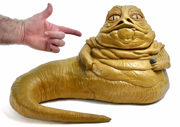 jabba_water_pipe3