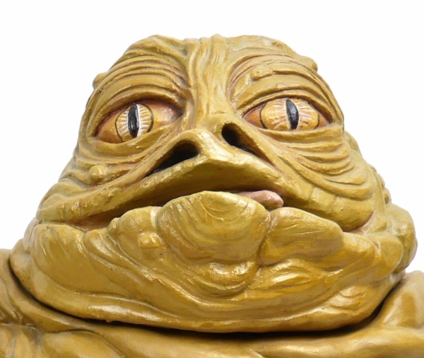 jabba_water_pipe_1a