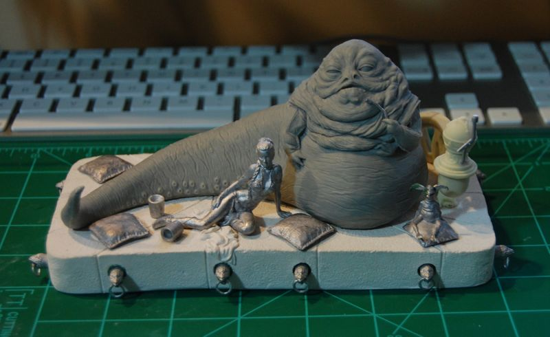 knight_models_jabba_assembled.jpg
