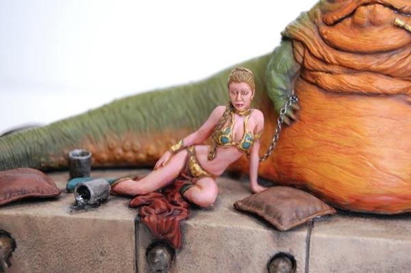 knight_models_jabba_painted4.jpg