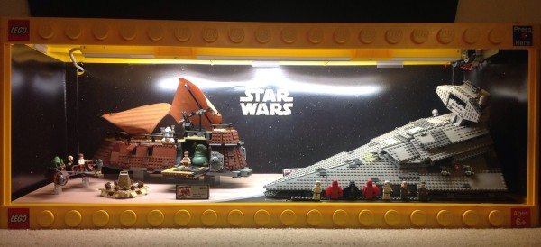 lego_sail_barge_store_display_full
