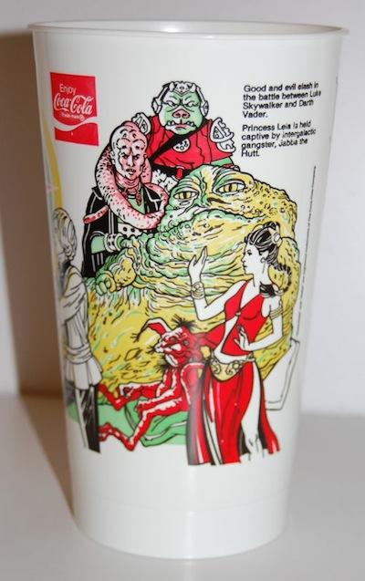 coke_cup_rotj.jpg