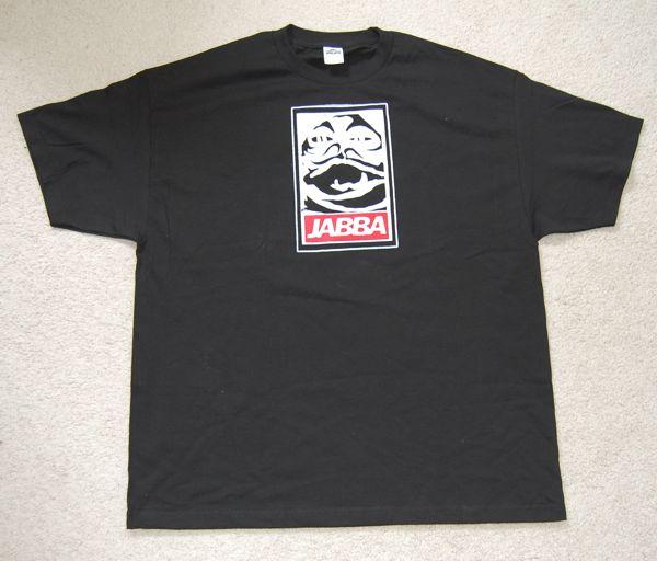 jabba_obey_shirt.jpg
