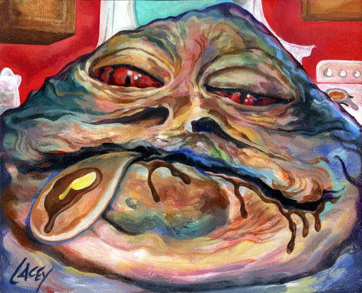 jabba_the_hut_pancake2.jpg