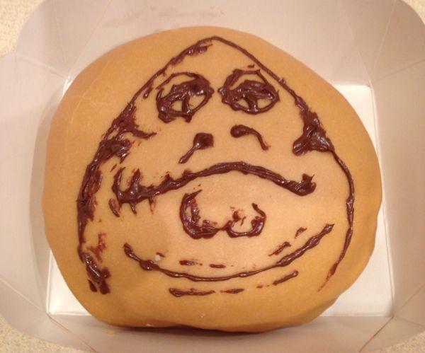 jabba_donut1.jpg