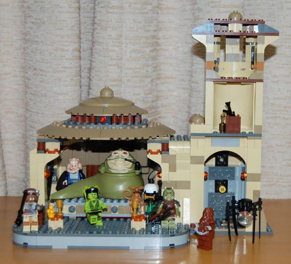 new_lego_jabba_palace01.jpg