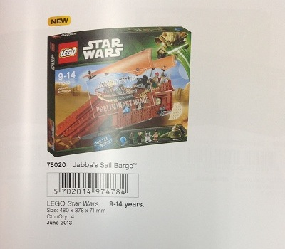 new_lego_sail_barge