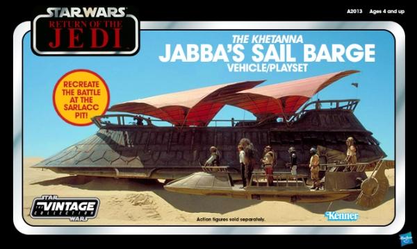 Sail_Barge