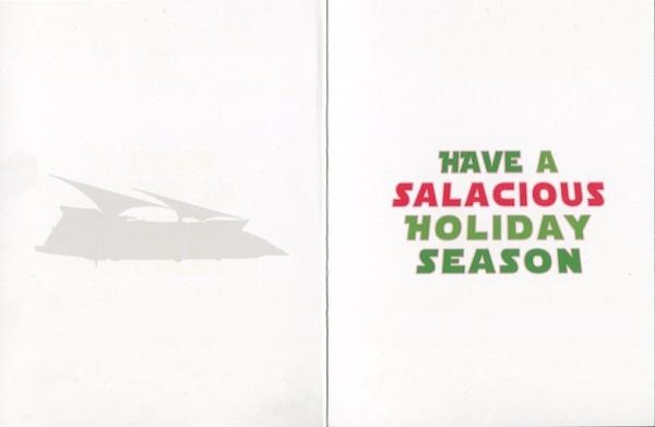 salacious_card2