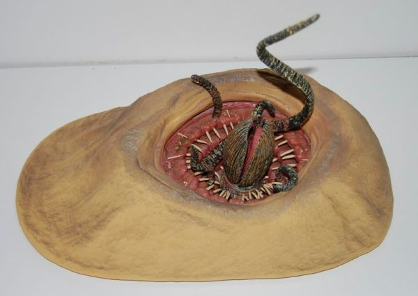 sarlacc_battle_pack06