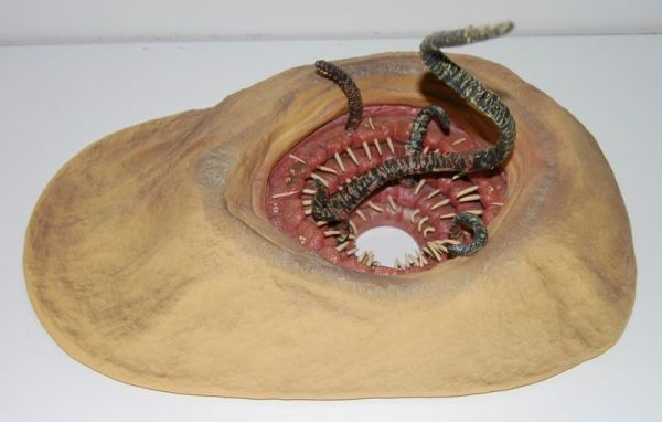 sarlacc_battle_pack07