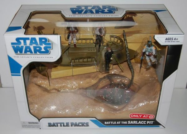 sarlacc_battle_pack10