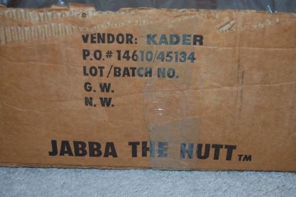 bulk_vintage_jabba1