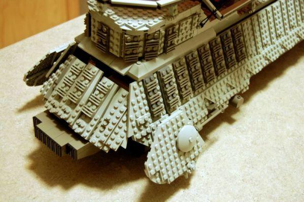 baronsat_lego_sail_barge01