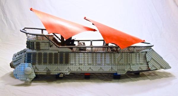 baronsat_lego_sail_barge3