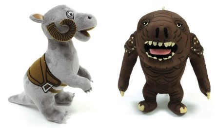 comicimages_newcreatureplush_1