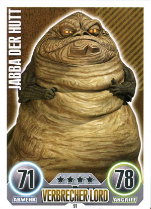 force_attax_jabba2
