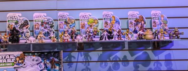 jabba_jedi_force_toyfair