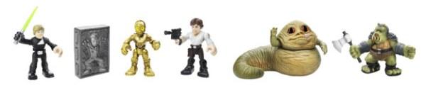 jabba_jedi_force_toyfair2