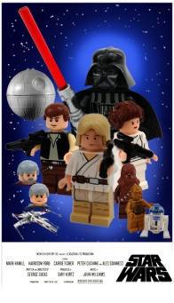 lego_anh_poster_final