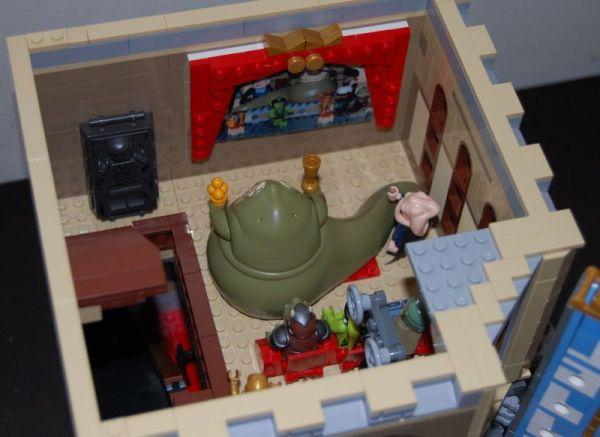 lego_jabbas_palace_cinema01