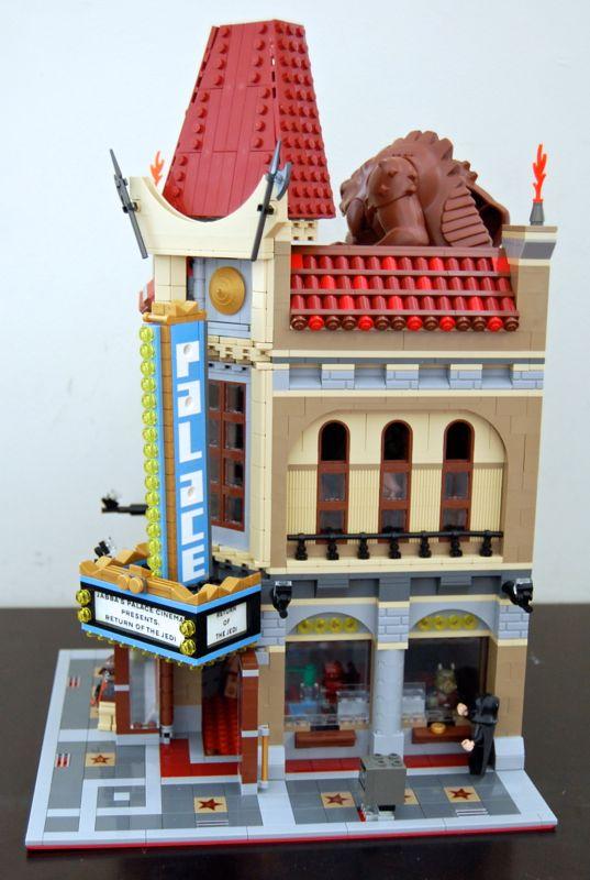 lego_jabbas_palace_cinema02