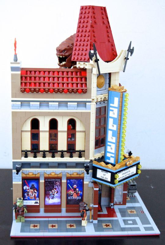 lego_jabbas_palace_cinema03