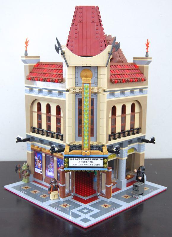 lego_jabbas_palace_cinema10