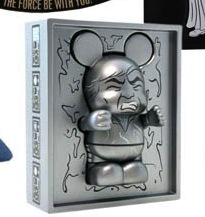 disney13_merch_07
