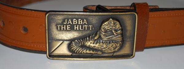 lee_jabba_buckle_belt2
