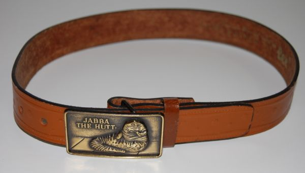lee_jabba_buckle_belt3