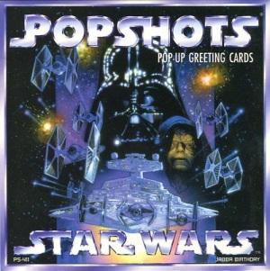 popshots_jabba2