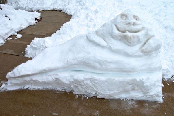 snow_jabba_2013_2